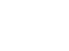 HumaneSociety.org