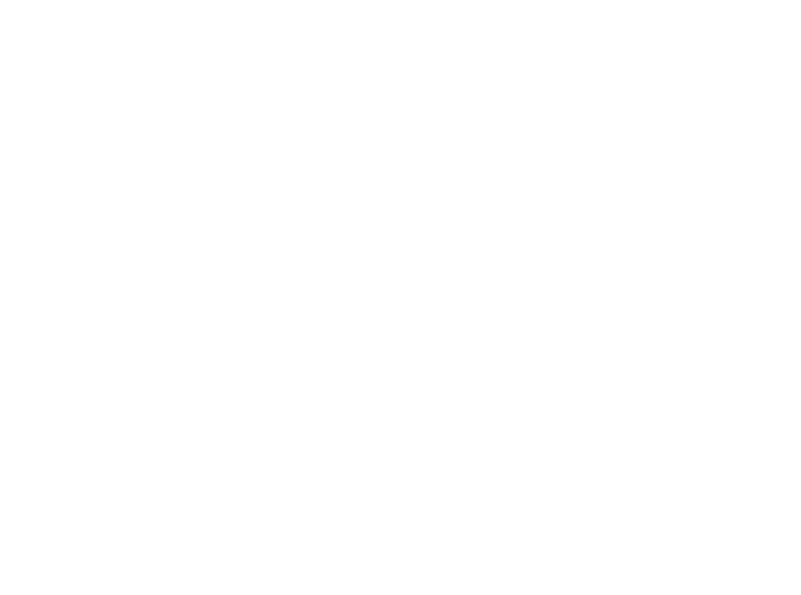 Logo for the Humane Society of the United States